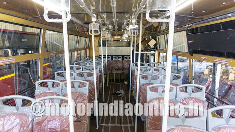 Testing times for Karur bus body industry